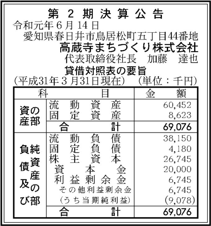 0056 9433454e0aa3eb759bd80a97d52c53f426b65ba24981984d6ddcaf8c7c19d0167c475cdfc198bd84c1a6a4b2199283e4b6a137647fef768a6b03a0e878f78777 09