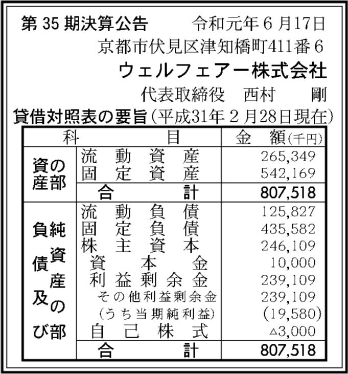 0061 cff2a39dcb7d23a6135de081afcf7d3c15ebcffa3a89f40cc7f82657f89c25e5e3b2c60e3ab1d27866a82474567d807bed8fea79fa2b0f53e83ee52f36f36799 06
