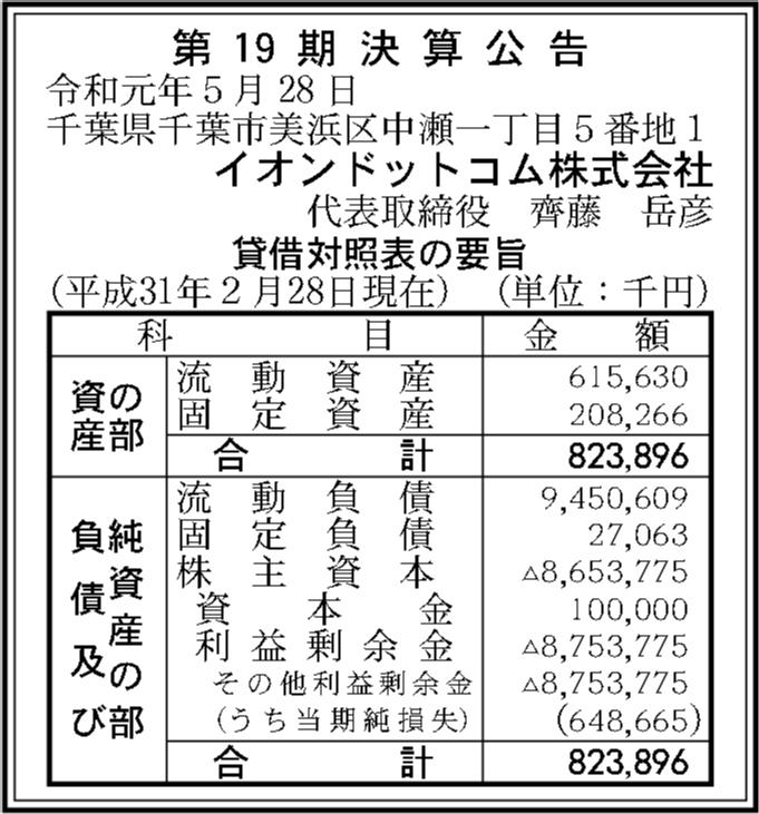 0062 e0600401f525343ed2118ded5519b2df36f9753087a587bec60d2e8fbb330d8539829e86a93616e13dffb94d3625ae330f2f9eb20cc8424bdc16113ce04908fb 06