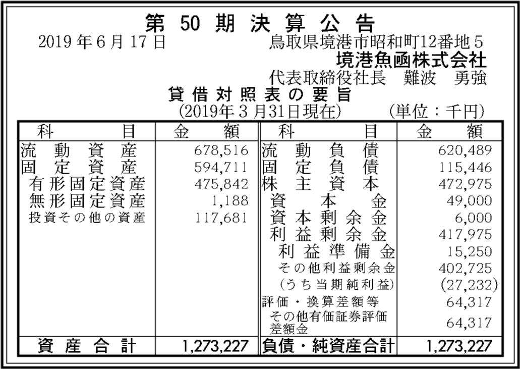 0075 32902335bed7099cdd8fb0360ac13d8bd87668550f2880d599e15affe6f22b6c616472fbb24d8670fb21ad51c8e0255e59ed27c404f28e72d8a196ac3c770098 06