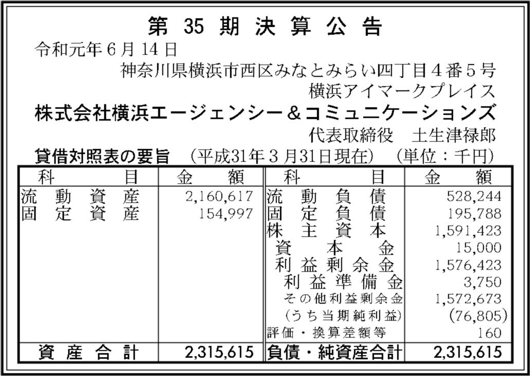 0076 a3c12def756ac9c3634e6bdbd89916684f51ca6fd5d5f402eec2acdd87e5537272f05b1a27563152271a280a487943e6f24a3b72b7c8e7bf98e4062af2670c2e 02