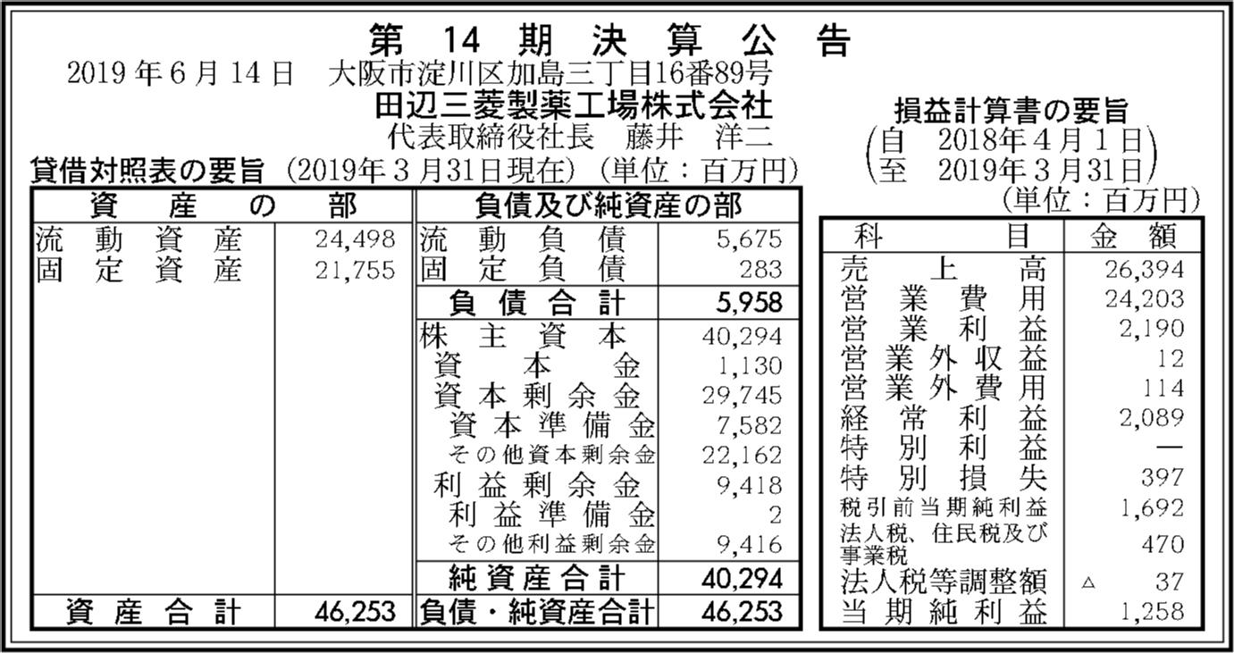 0104 bb2a72a6335c746923bea4f6746a9156ca01898001f99a71dd82f63608365743ed9af3efeee904c281b8d591de255eafc8ee85bbbf5c73f919e31d706d4f1e87 03
