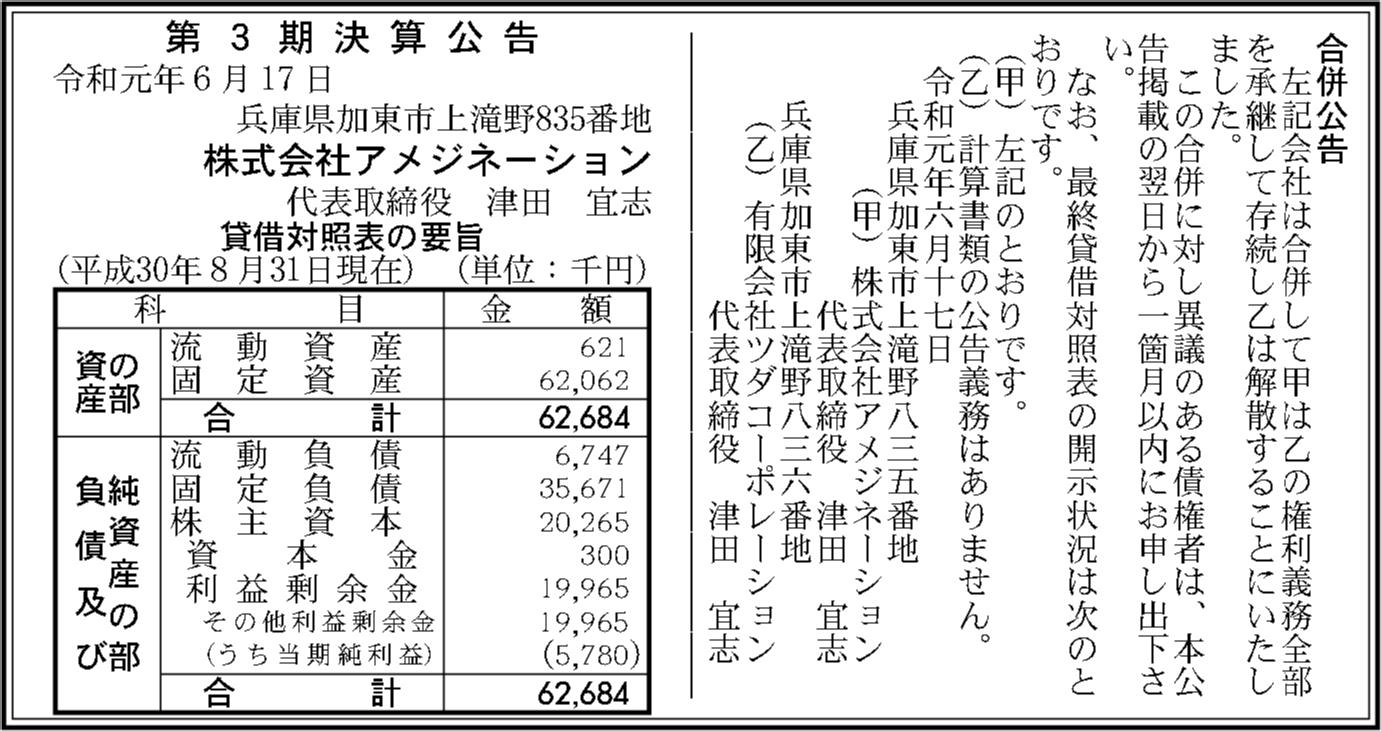 0108 8faae5bc05fd19e38032f2b269d52db962f1cdf193a70f49eff46b44e2347923fe961d7e2508fd56ebed4da99724964f18ef3cfc27063df3d61e1cb23641ff9e 03
