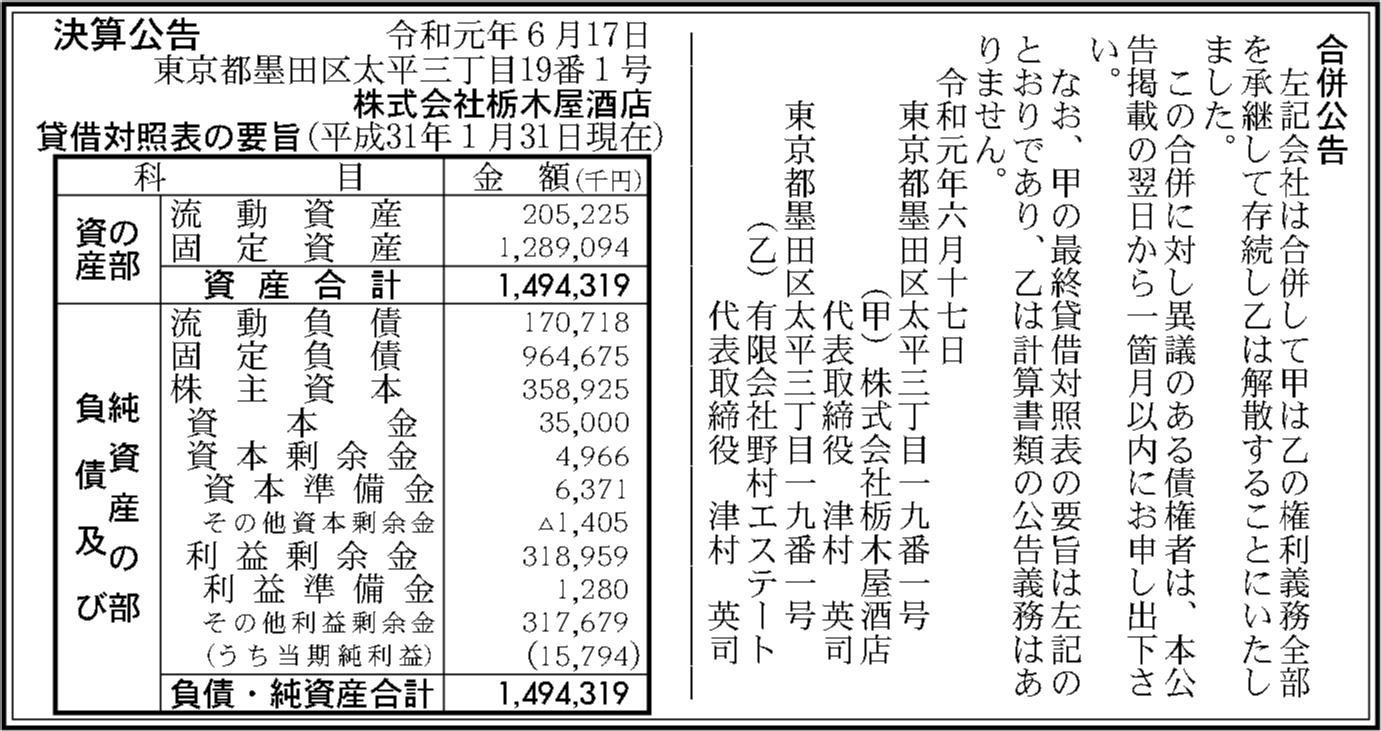0110 999c75a04655195a8fa439487295b6df8d58fa2e4fbf65fb9ab3a57e34401b9abce174551e25ab85fc36d20454af47ba89ecd866db09548714dd62b5ee6316f3 06