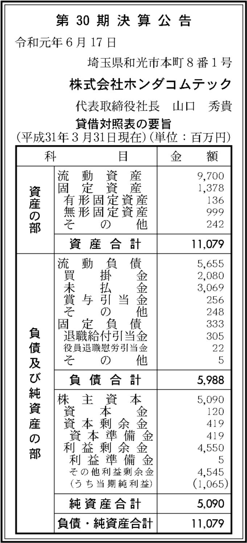 0112 de1fc803c6222ccf1b96e04b9df8211f89f33fca0846bf76b54dd498c0defef80f6eddb8248c2dc084c4dabf95453e0ddc1c861821556535b1eead71e881316f 06
