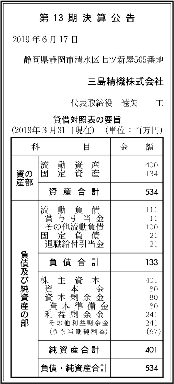 0115 1fb480b57a85ba30c79ec45ea4f14e4953cf340796e34e3425a2a7f692f9375f5cae95db9da56a5c3518d28b678835220e8610d558600bccf1379cb133753830 04