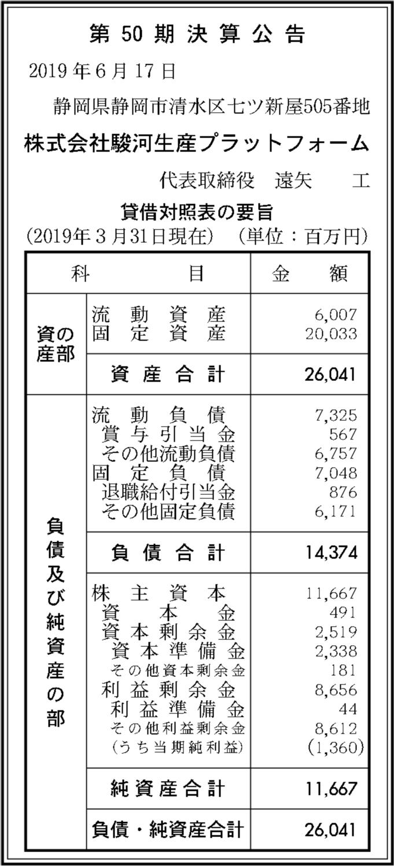 0116 a364c05ba71e7225288a2478c61ce93f6e8a58cea3e30e7447aa4cec0c7f9cb6d6b9f9fd5fb7714df68838cd6232839d46d732ff73cd6b33f5aee8c70df51d1f 03