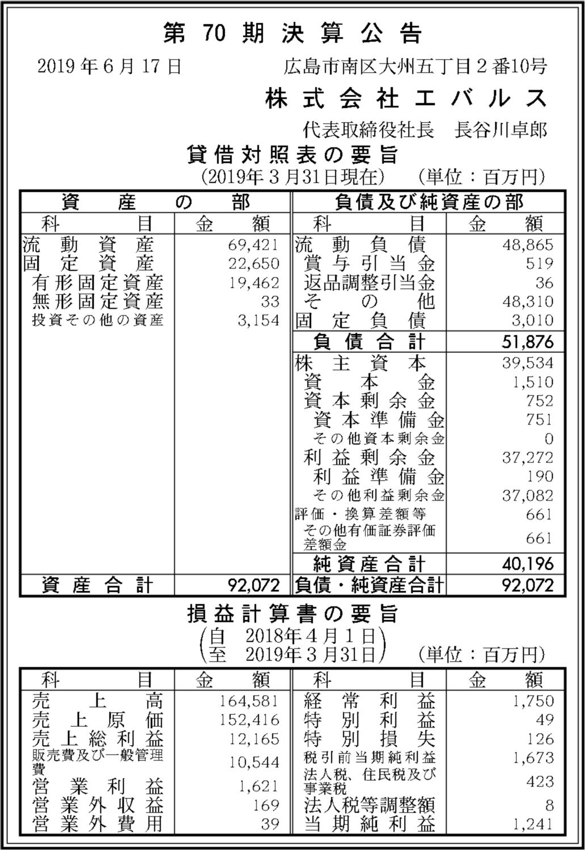 0124 dc2d728a5547569c58b4ccdecf1f36ebcf58834739893753a6ccdefc105ecfa65bea679feda9b70cb35def737856932d611f12fd712d82bbd8d250ec50cc1847 03
