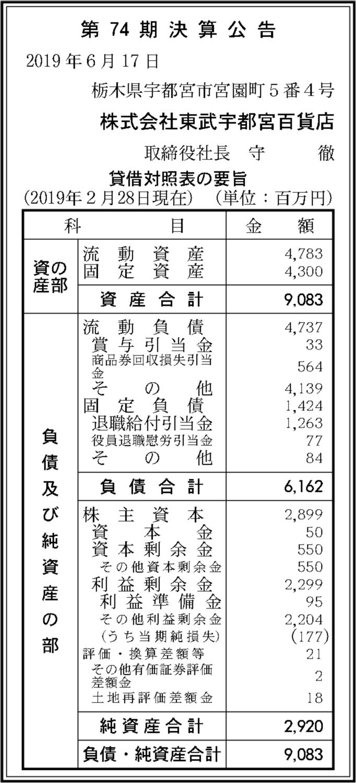 0127 221da5333120e7591de2dfd0f24fd96a8d6f78b0ac0adc588a0f5d95a57c4679d24df852d03d805161aaa48b84663ce594ba53aefdfd20782177c014b8d8b1f8 01