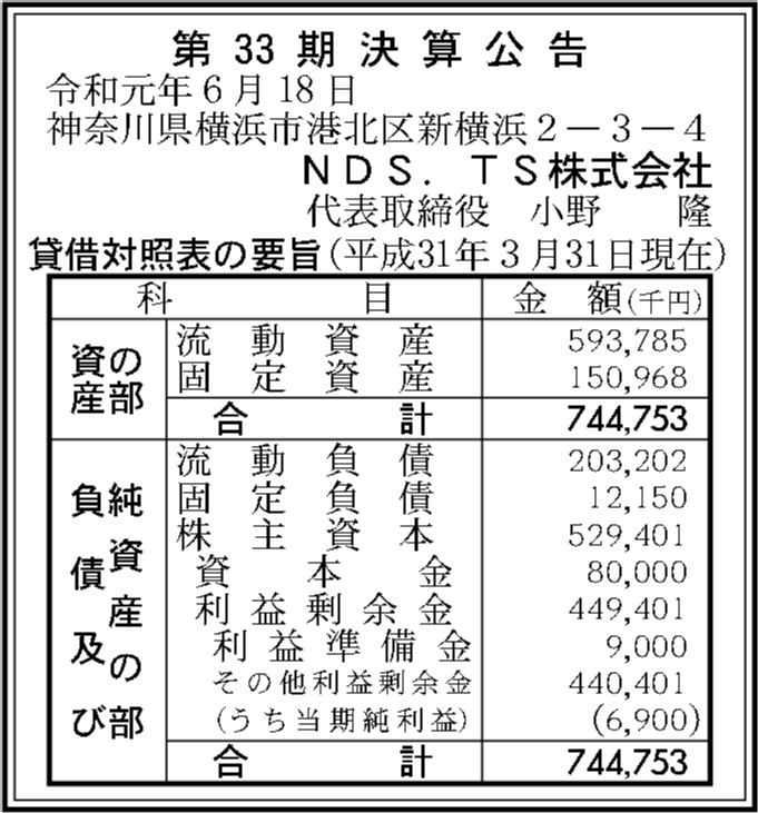 0076 c3695ff4bec7f9af6d52d2fa802d9dd1e0b70b8e8dd11c45510344582b4320412e8325b88263aef807ce8731657f4bcc06d9e9e1758fa60b5e43ab0b56e3ae03 06