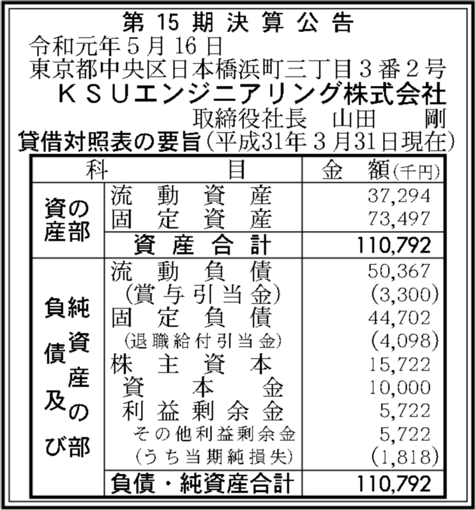 0085 b86584d7d70ac64f54e378fb7fc599c80c6c8c9723f3d5bd8d983a18a1022c40ea82d75a058fd3173e21516f1273a1d175fff8194a3e3e1060a5063b46ab2d12 06