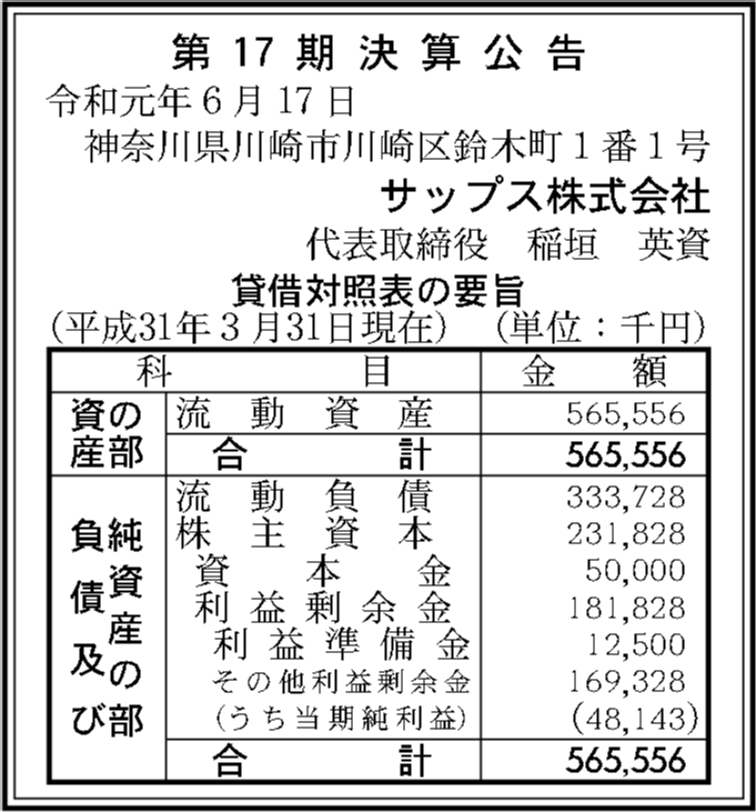 0095 a881ab54556d61a120b06f5fbd56f191bdc6e9716ead2639a52fd85e5f738db0b9d9b388cc22585b5827077f0794d793964a1cc1c62be37843a5a9b3ebfcc7ec 06