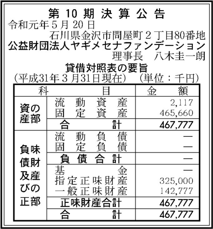 0096 995a8975dcc55c48f5b49e1a96967902dbd5bc63b3e5f0abf3e950f6d2c98809148e237a6e254a9edd6b6e18c2a8473556d5188be287c829962bd33bf99c276e 03