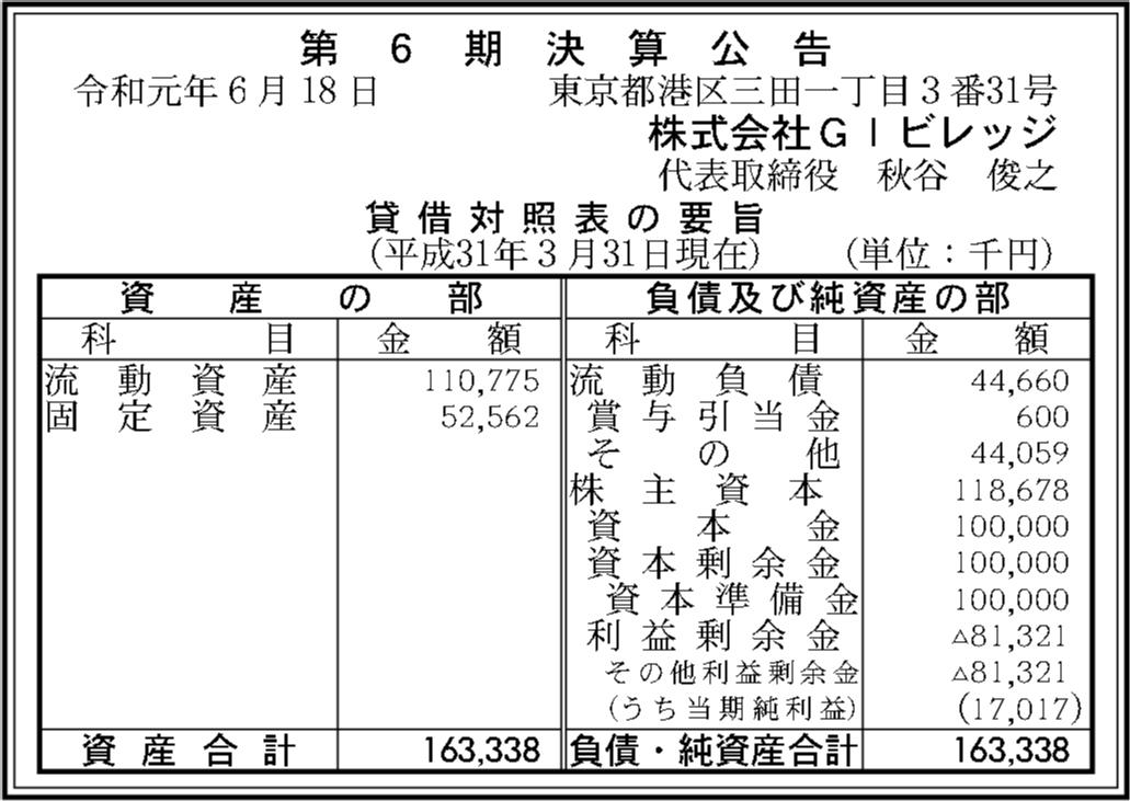 0096 995a8975dcc55c48f5b49e1a96967902dbd5bc63b3e5f0abf3e950f6d2c98809148e237a6e254a9edd6b6e18c2a8473556d5188be287c829962bd33bf99c276e 05