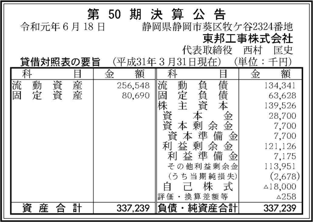 0096 995a8975dcc55c48f5b49e1a96967902dbd5bc63b3e5f0abf3e950f6d2c98809148e237a6e254a9edd6b6e18c2a8473556d5188be287c829962bd33bf99c276e 08