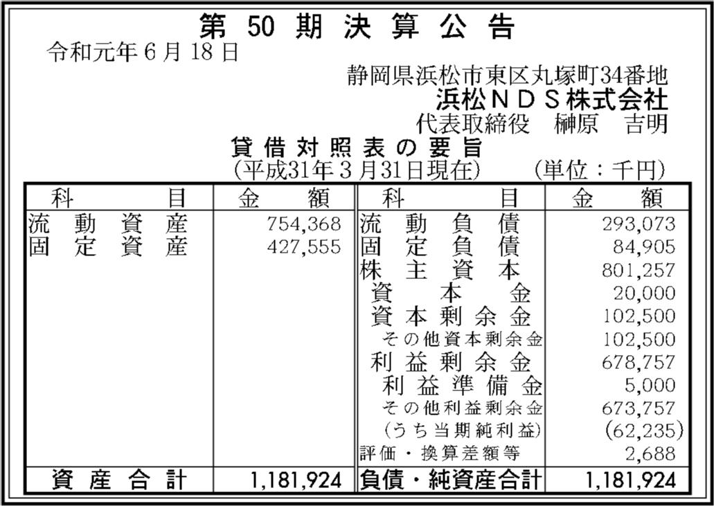 0097 9023a96dd30bcd8ab6e3c2ccec85755cbfa9f58b9964331945582b49b7dc9de4b0c6b839b7802897b065b64728c73fbfe9de3028504a325966d68cfff6e29177 02