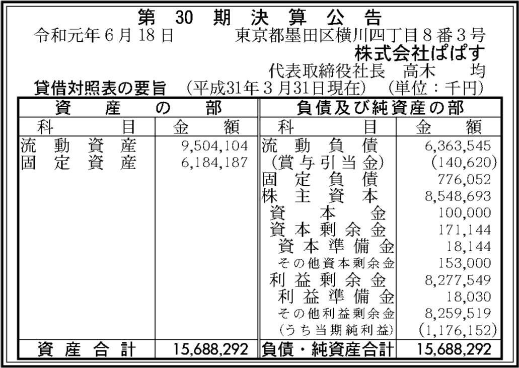 0097 9023a96dd30bcd8ab6e3c2ccec85755cbfa9f58b9964331945582b49b7dc9de4b0c6b839b7802897b065b64728c73fbfe9de3028504a325966d68cfff6e29177 08
