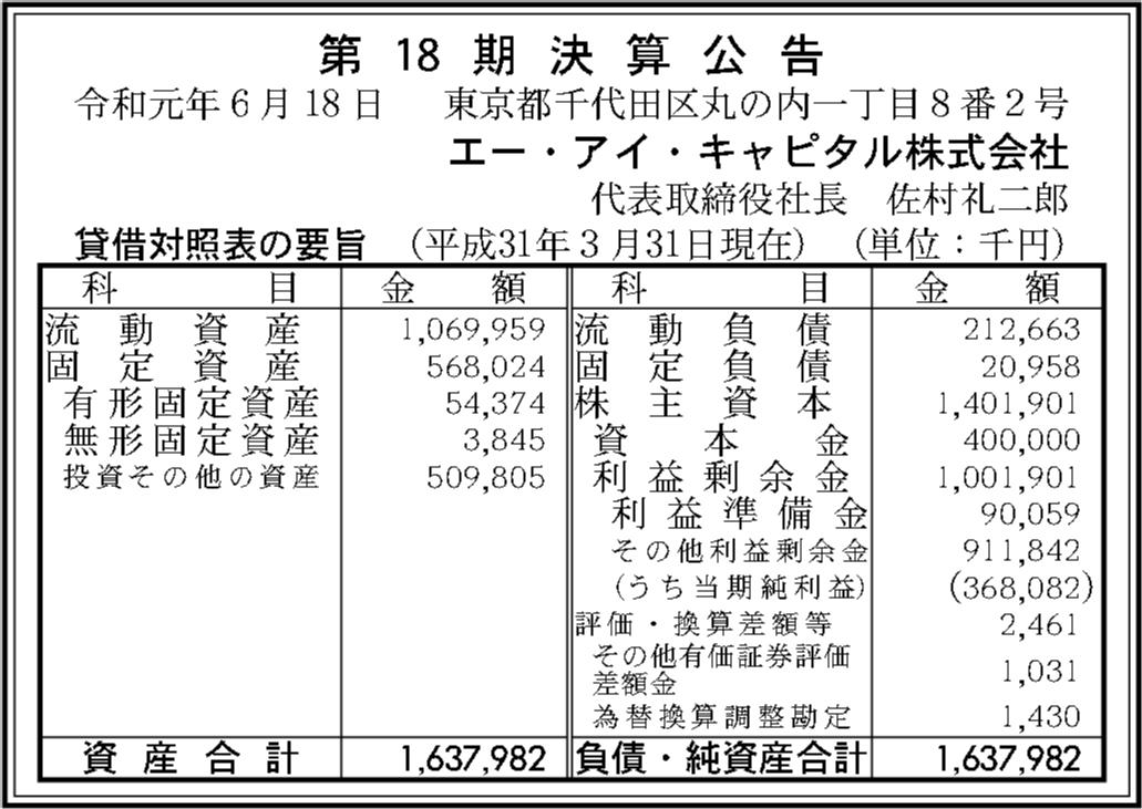 0100 12cb40b3043ff758f795bcf2f62a78029e0854265220784d9c28eae2835545cd80d803911dcd45c51e2b507ccf08a15bf472cf840342431238597f85e9b63e32 08