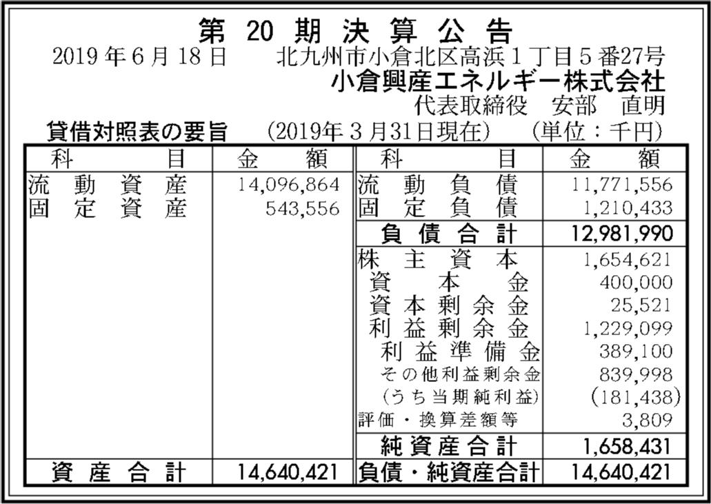 0101 a7b426c6703a56cf18d74ca0147d88875324355ce6d7bd143e3ac06a1438daa2a54f5e5edfb6d605f5cdc91b0e0ea68388fa5955c9a21bdb6b4947de776d0dbb 04