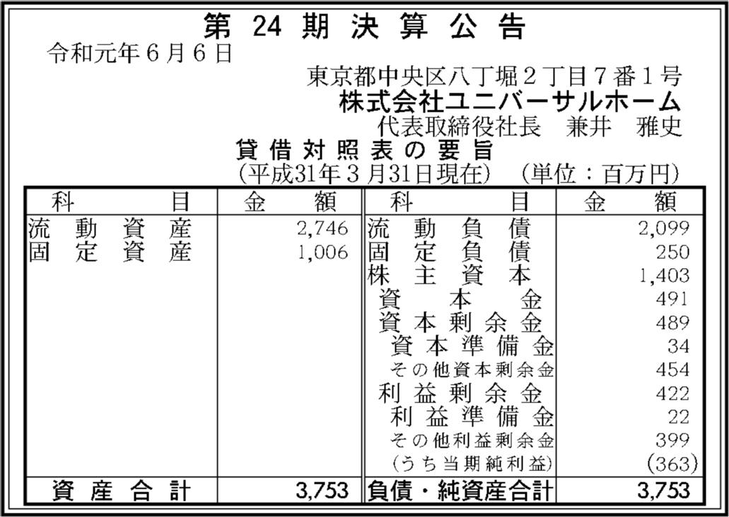 0101 a7b426c6703a56cf18d74ca0147d88875324355ce6d7bd143e3ac06a1438daa2a54f5e5edfb6d605f5cdc91b0e0ea68388fa5955c9a21bdb6b4947de776d0dbb 07