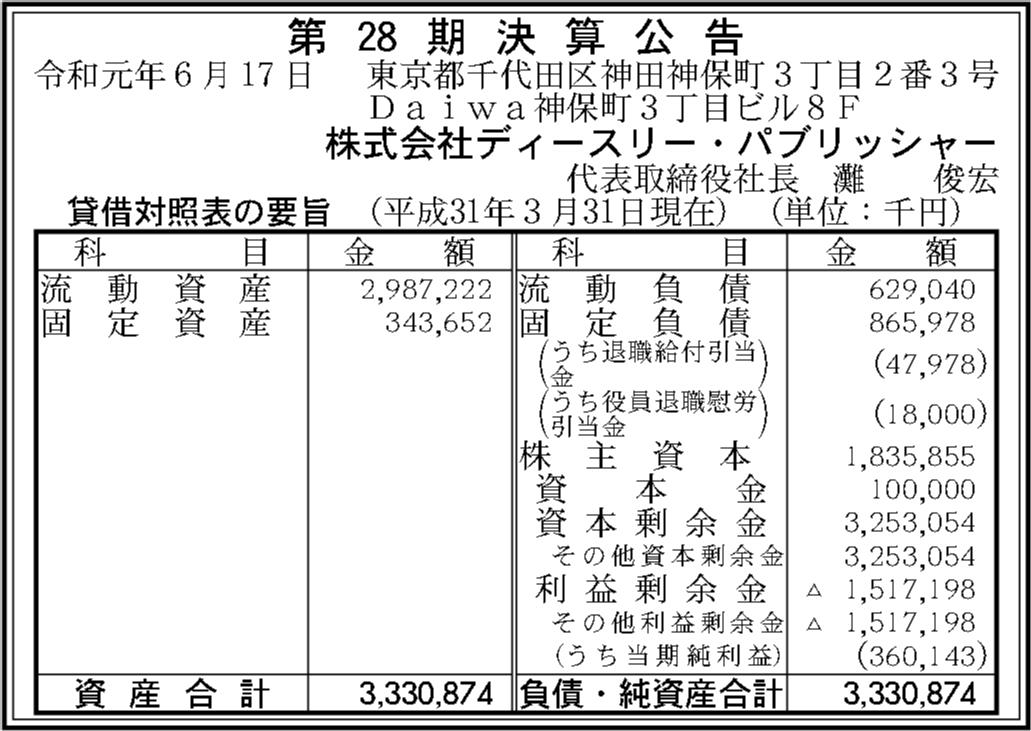 0101 a7b426c6703a56cf18d74ca0147d88875324355ce6d7bd143e3ac06a1438daa2a54f5e5edfb6d605f5cdc91b0e0ea68388fa5955c9a21bdb6b4947de776d0dbb 08