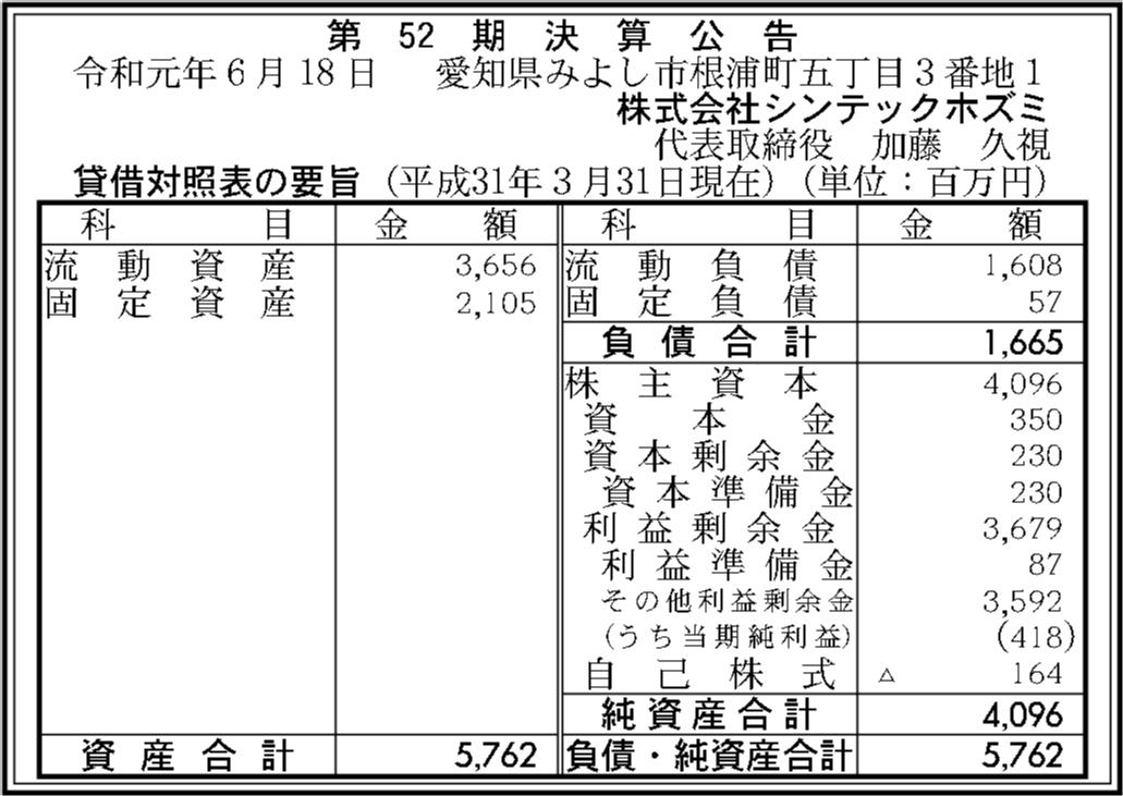 0102 8b66894a195fcd3694c56c3057a7f7d2c1573fb43411894bc7859749b0f1adf38a485ba82e43a451679c77aaca396e02a04a8c0d7e4940adfe8fd81e3cdb7891 06