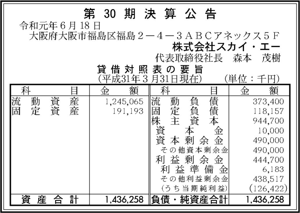 0103 cfdd5c507adb913ff33096b36396b0d4c69a7e0c0e8e65e578bd6d2453e31289538ad477f52328cadbe1ae1b76ab95e1a68c6a7a044b2142796b61b7149adb14 01