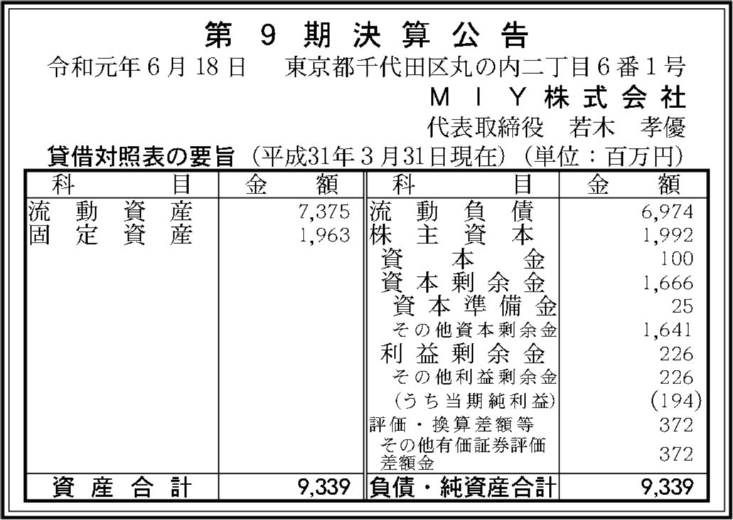 0105 10490d6ff43378d300545123a917a8766e81625d16bd5b98615db4fd89fba8a0ba72b025cf833eec9aeca2287605407063eca7b1ba925a5c15c0c72398a29c10 03