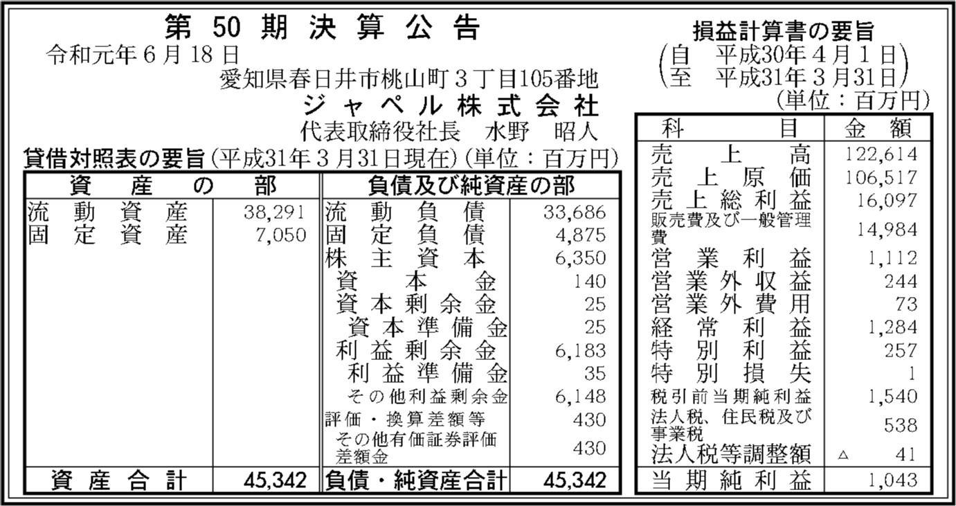 0108 e6c03d6b5de268a159845b6bd5eb830fac74b312c88eb1276ccfe88b131d9139fe7f367c8ac137977bd5442cb365d46f8e0a80c74e3ff20070dc537da6a18730 07