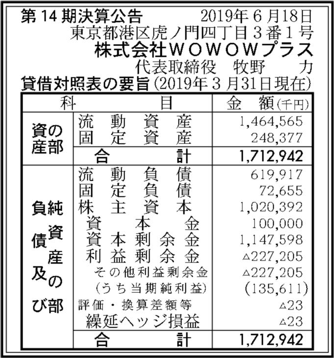 0040 6a4bf44f5ff92f1cac302311ce2ff437b6ef185718f3c73e87d339d70fb3255edfd87bb3364305d698d2e791ecd912734539bfd525a2a2b0396b01a50fd509e2 08