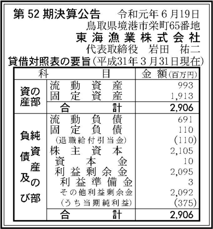 0042 27aa4b3a28001c84bbd368085bffe8b839a5ab17a19edf6407580e32379dbc7e7a91447e48b543ba11e6cd0ed247d10e591a467a58035d4d5188330effc4be3d 08