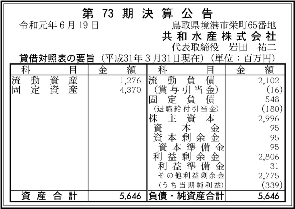 0058 016365bd9fe98018a275237508e01a11cedee6f65984bde6d5afd49b6af795f5c6e87336347aaca1a79c424b2f823a1d3fbf75f96bfc2a9cd592d48faabe1494 06