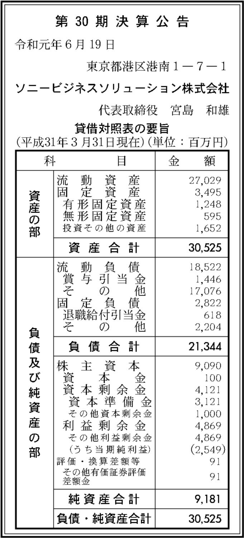 0086 3fab0f78ff321ddcf8f47496a54e00da68170e7371a4d9f88ec02f414c99df8e6d2b0273b0bcf6ca7561c7c75f494f02c9e99d8dd1afbbb8ddff4cd8218f1e5d 06