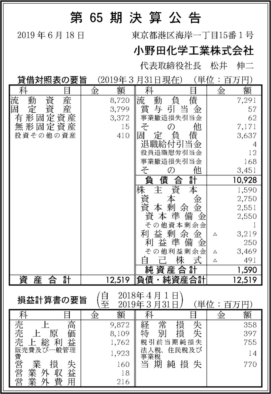 0089 4166b634707b5c79c8b80b229c61bf5002037ae89092397caa3607e67d94ad8a866718586de1714c94ac31fafb3aa3625b1ce692965ff333a9767e69357525f4 01