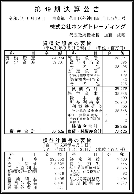 0089 4166b634707b5c79c8b80b229c61bf5002037ae89092397caa3607e67d94ad8a866718586de1714c94ac31fafb3aa3625b1ce692965ff333a9767e69357525f4 02