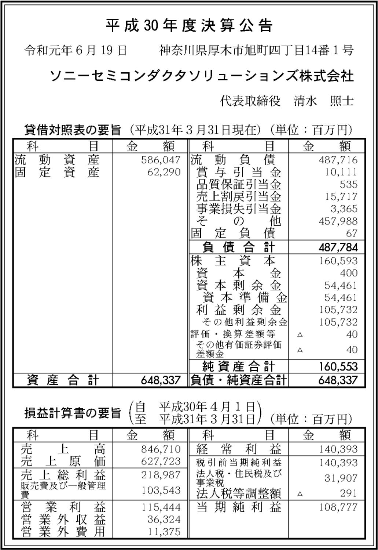 0090 fc33db55d47ddcce4acffd73ab78c21d134b4fd43561a4607194c328b0285df1519193ac0427371c476d9652f346cbcec09f92690a51726af2a56895083f4377 03