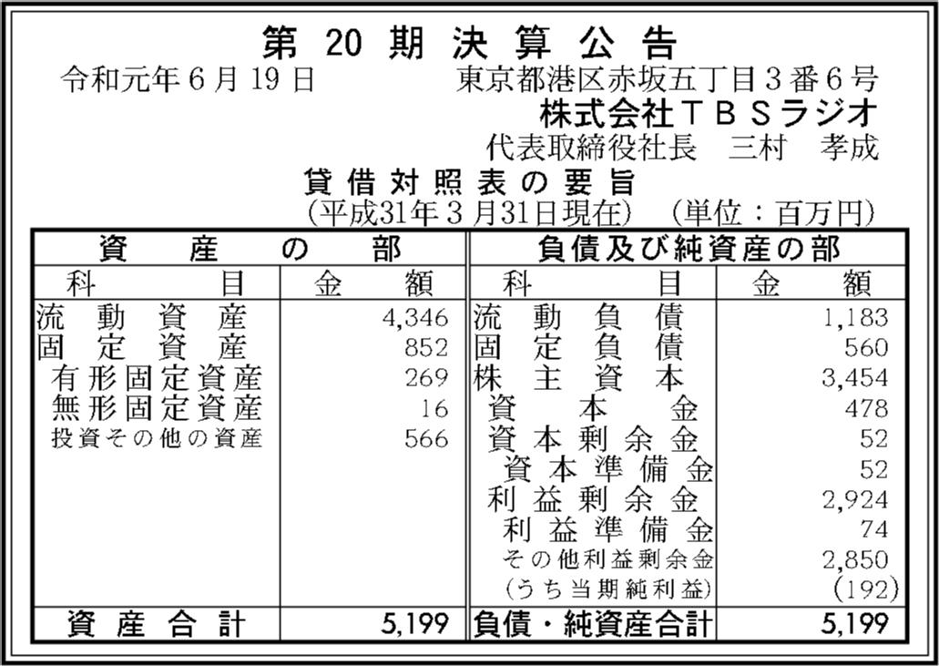 0214 72cd7f776d18fe5dbd2cbd17a95873090ffe49c47b58115b27cba9f91d52f390aba56a55394a17ef9083a52253986fee569a989e7a934aa1a89ed00975a0968a 01