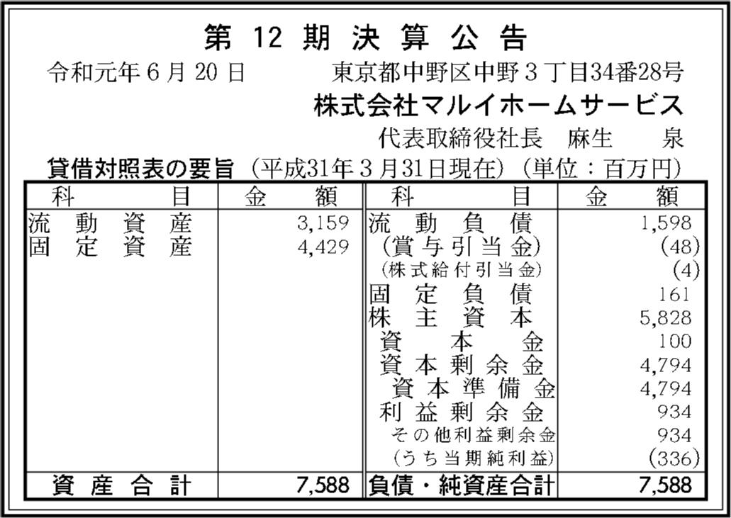 0219 b9387b6bdff3f48ad260c9955c52cc6ffbb40fac54a31f8706cad386b104756c6919bdaaebac9fd42d6b0ce6b540efaf64ee76e468bca76b89e51f896b760b6d 01