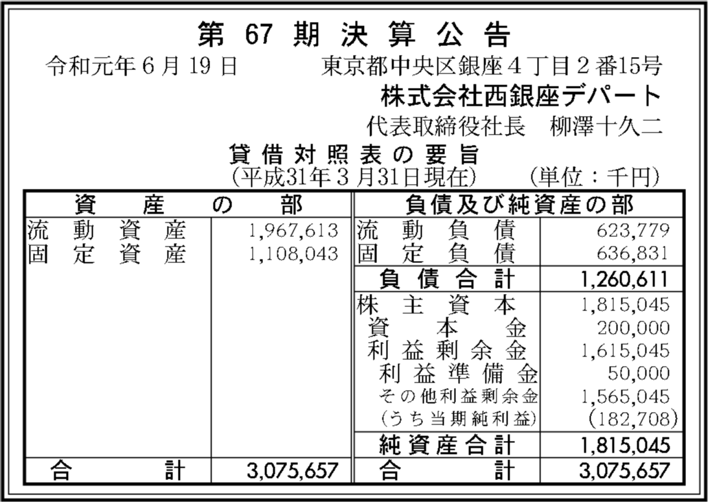 0219 b9387b6bdff3f48ad260c9955c52cc6ffbb40fac54a31f8706cad386b104756c6919bdaaebac9fd42d6b0ce6b540efaf64ee76e468bca76b89e51f896b760b6d 05