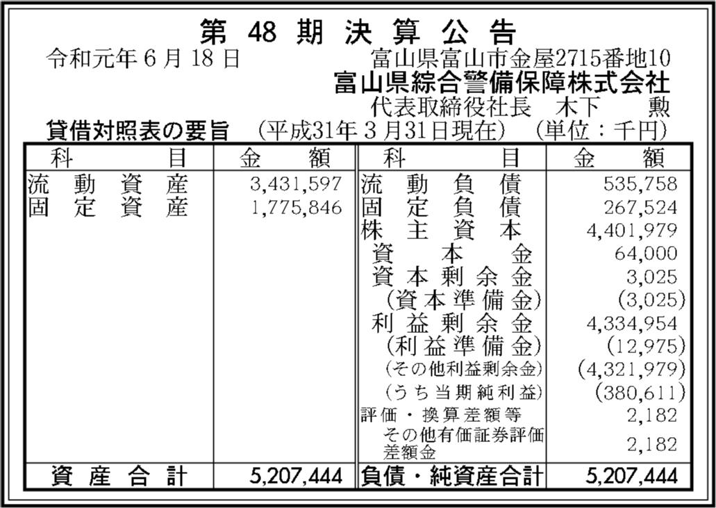 0223 9cc4afa12497380cc062315985ef2fc7045f9c6cffefdbd483675a18ab34da7b00c26e70aee76059de9d4ff6e1a71fea5b01fcf4620c0b67cff206a2b7856f56 01