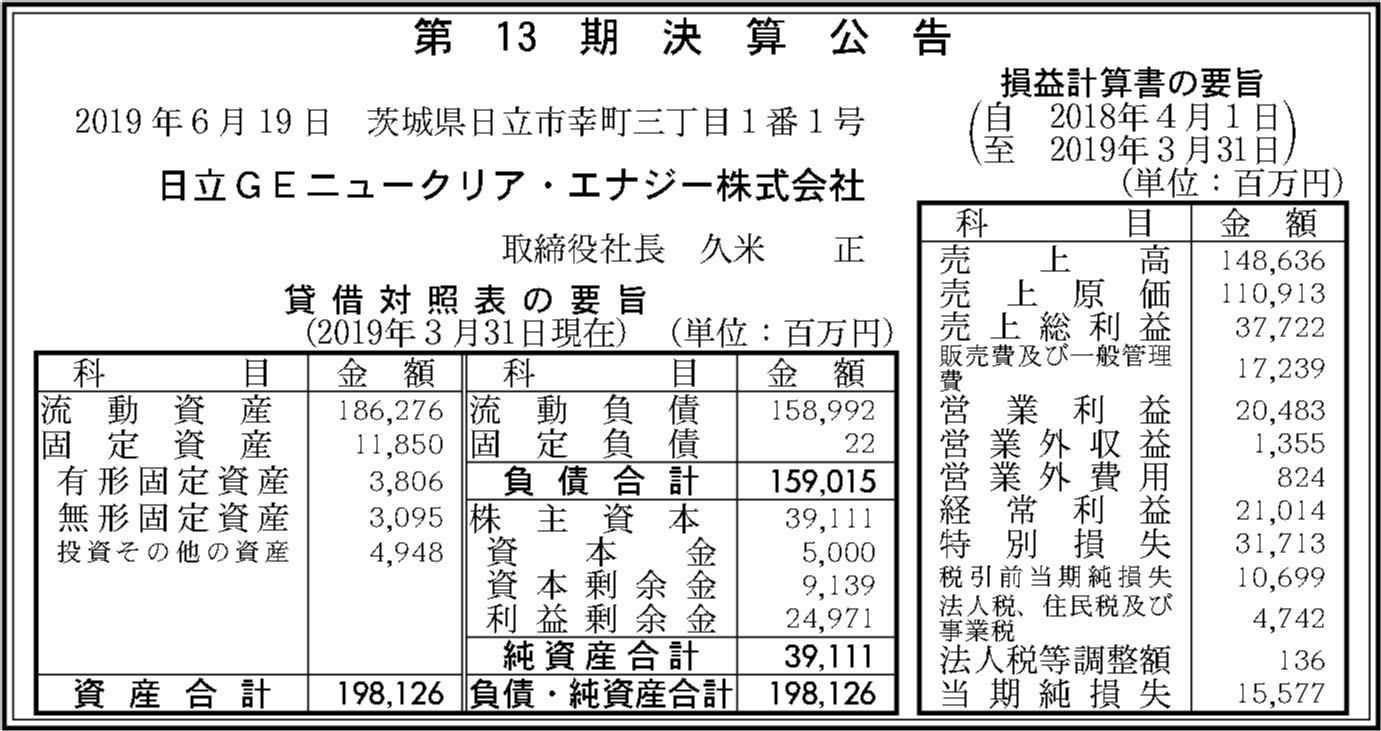 0229 ae4b099f8e8d2a3c829df7e4f2d66cb5d1ab90a1bc5a42252283558067e933bec13f7356cfd2c086148fc1d3ad39e72409ff3aa8c6ffb5e1791a6bd1fea9364f 06