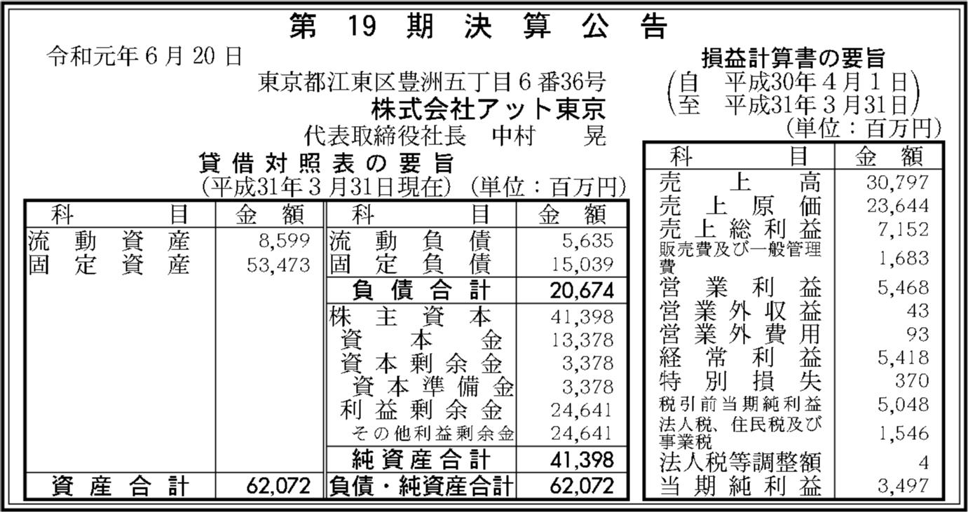 0230 2dd808dc55af7c23330370fa308b445d526e7e0e5caf9a2424362d2b9ded3b434e785b8d5327ec9ae7b371268d78f9f517b01f7f3656fdf2cfced597208987b0 05