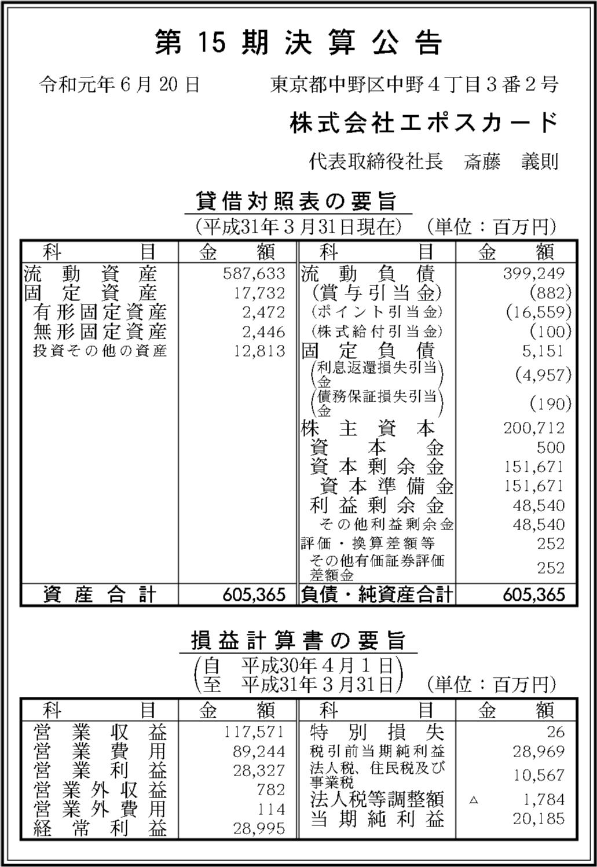 0251 d2db83d071891174441ba2b29223f87c5299409243afc1dbdc7d4388ea9be2cc0aa6af789a9dd61dbdea0f223044bf16315e68734913101038947d5130a76052 04