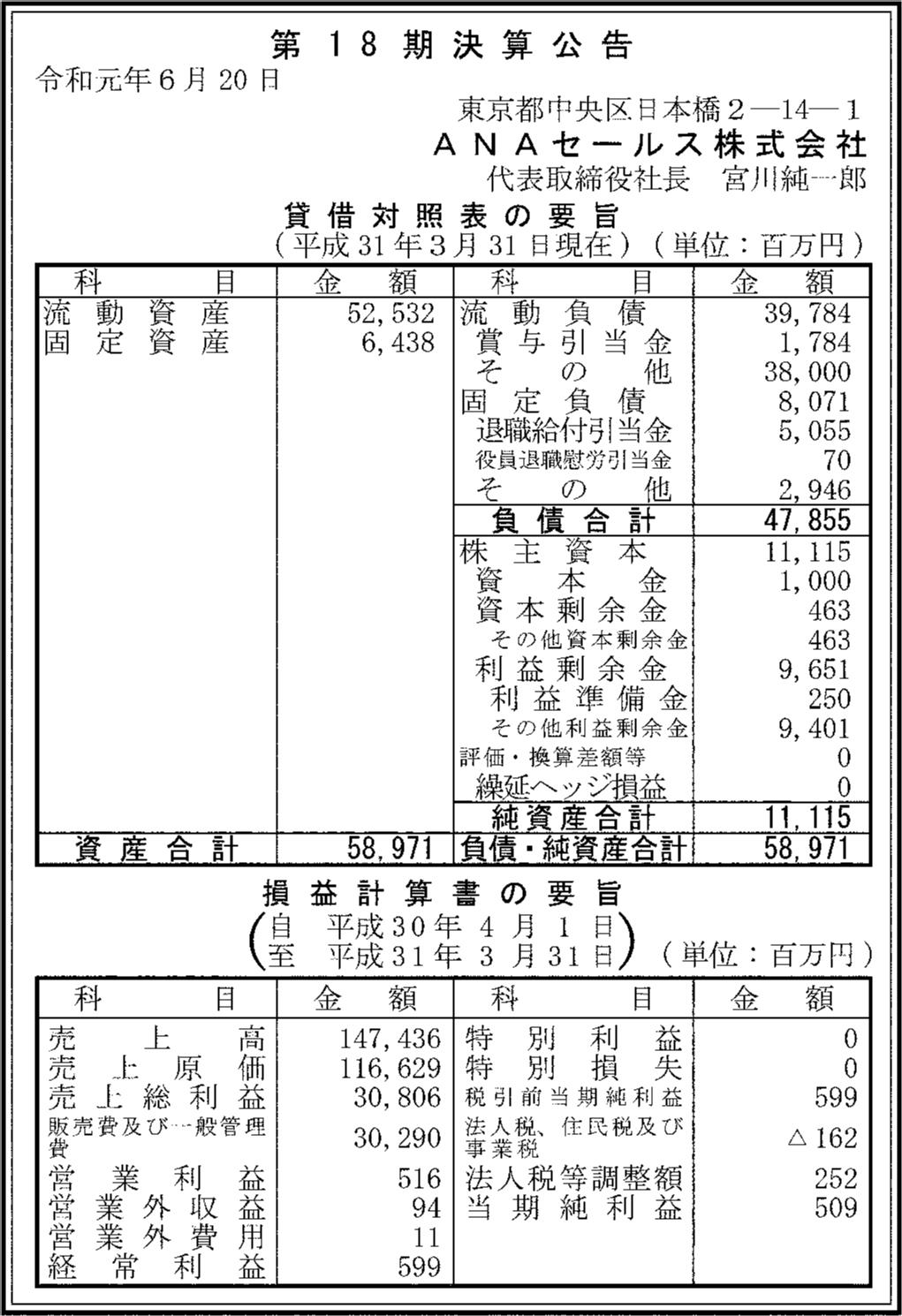 0254 eb25a4a34e35be4188acc73c1bb52317f3de8a72ad905dafcf483abc4322dce71e8304249e45ab24c339320130c26602df0b4fdb222fdf351cd7860f173e125d 03