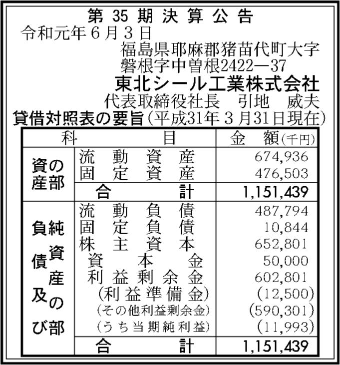 0047 4e48d2860549af57422a48d9673358b6e5a90db565cd725602707b76b1d9641dbab93ccb7af45d0390576a0124a6b8218b76d281dcb32d09d065048eda795536 04