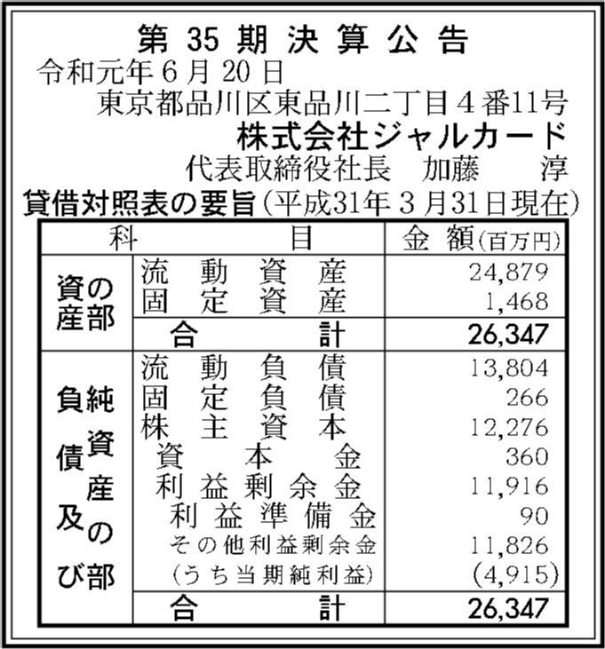 0077 134f927b50c21f7162a1ce5c11a308a23322af5aee66f02c59900a56ea470804e66c8b17718b2a27ed3c7c7d074d8a0f9a4875661c8cc3c8e51c884deafec69c 12