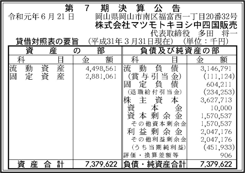 0084 ec1a4e390b833fa95a07269e25f37860473bf054f8297bd9c7ff5d8fc2c27b435ccf9467e9e69959c2edb75ae4b30351f703935a308fa47278be5bee178b1aa0 07