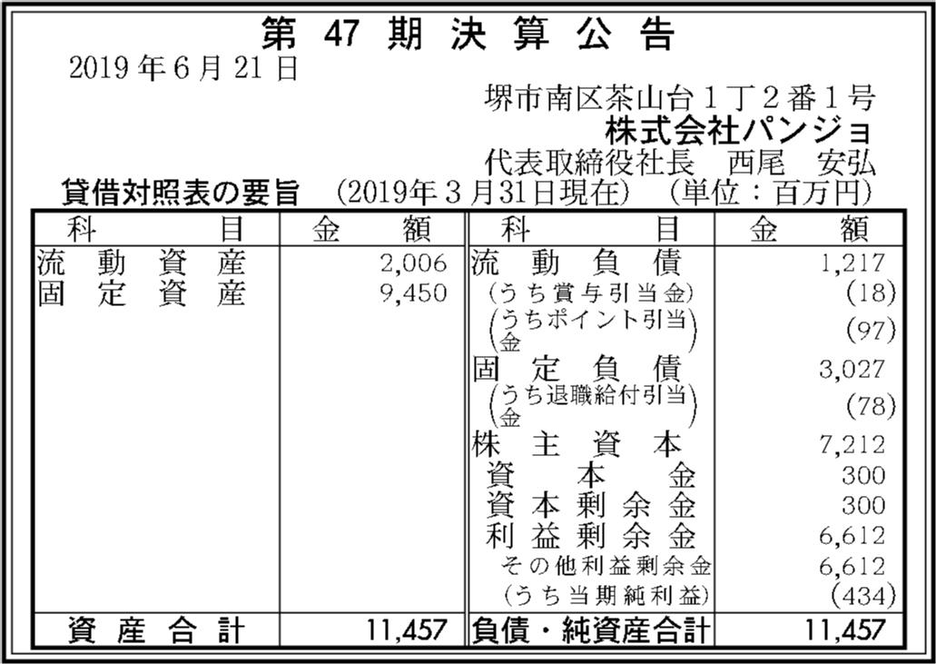 0096 195e5491a4d8cfbc77c22fc065b5dd2a813bae75b51b0e26971c810fb0c705656e5434408942c84da643a1701cf8d4043f40984f63479078defa9ea015c873d1 06