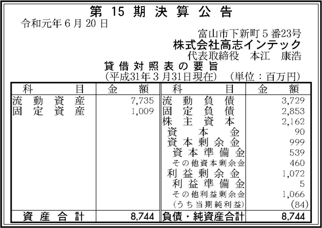 0106 368af11777b08ecb8e8ad85d92f379c99f42e9459d28537580d6536c500c069d3ff09a581dfe2bb324f65d100330d82f9bd4c62f6004f95e6cd4209b99df711b 07
