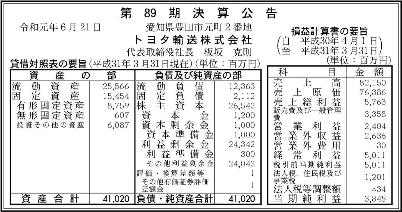 0113 d05e962cf9e207937c48799f12d46c6835caae8804cdc9df39671f06b69b4b67cebff5ccaed58316a6e14e3610ef9d47cfc7a181b2b9df354f4ab5368f8cc5f5 08